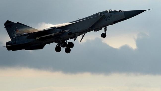 Most érkezett a hír: lezuhant egy repülő