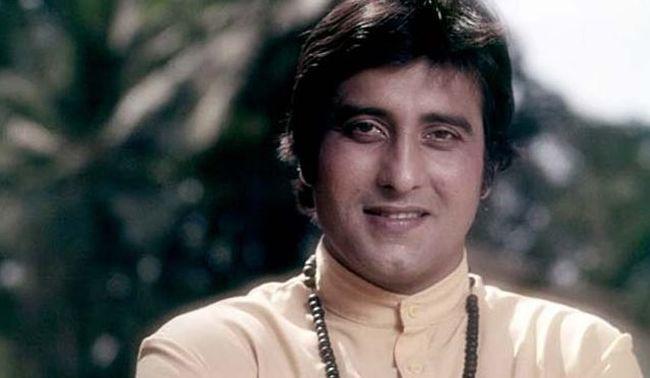 Legyőzte a halálos kór, meghalt a filmsztár politikus