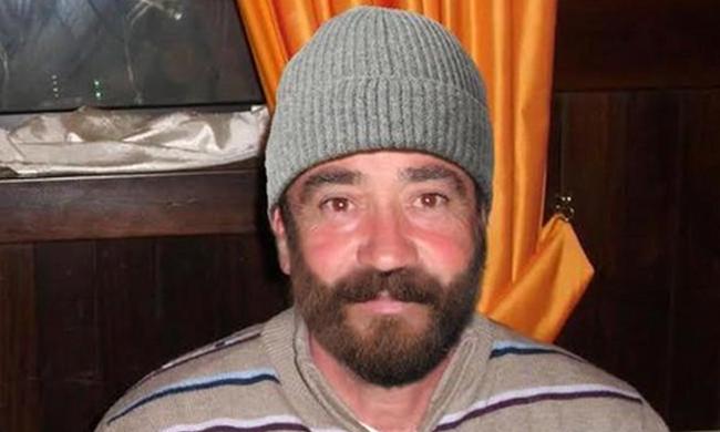 Budapesten látták az eltűnt édesapát, beteg felesége évek óta hazavárja