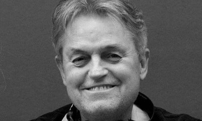 Most érkezett a hír: kínzó betegségben halt meg az Oscar-díjas filmes