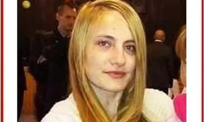 Bianka édesapja halála után tűnt el, családja nagyon félti