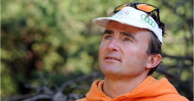Tragikus hír érkezett: meghalt a híres hegymászó a Mount Everest közelében