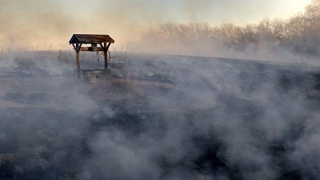 Kiadták a riasztást: ködös, esős idő tör be az országba