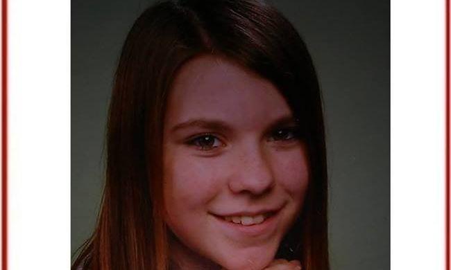 Eltűnt a 15 éves Judit, veszélyben lehet!