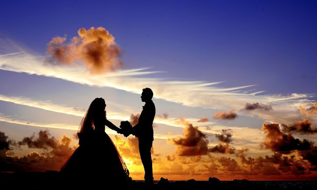 Csodálatos gyógyulás: az orvosok is a halálát várták, de most az esküvőre készül
