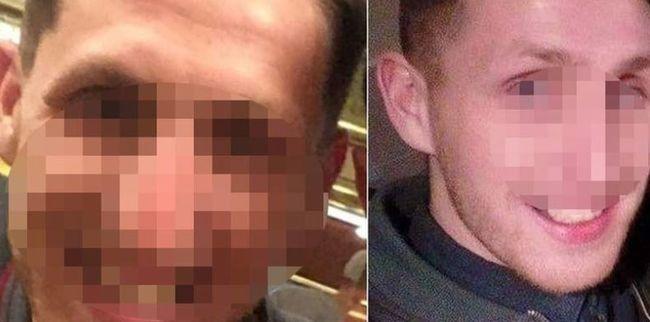 Barátai hiába keresték, halálra gázolhatták a Budapesten eltűnt angol fiatalt