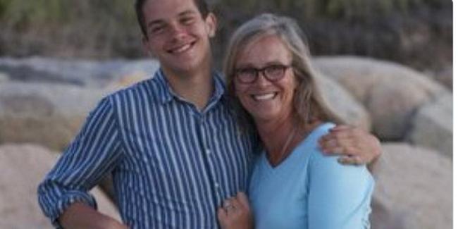 Most érkezett a hír: halálába zuhant egy egyetemista