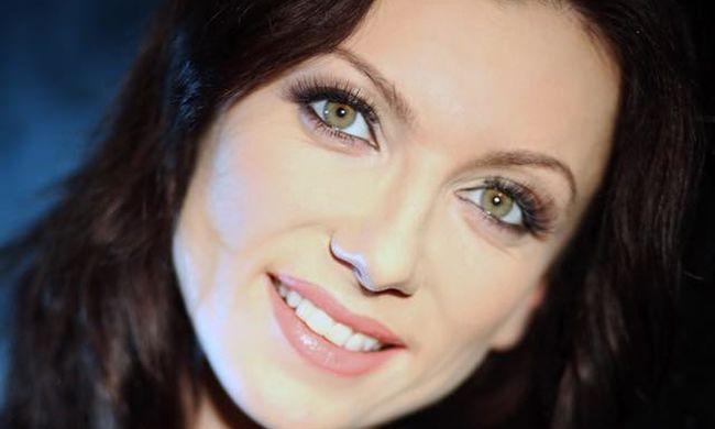 Rúzsa Magdi koncert a Budapest Arénában