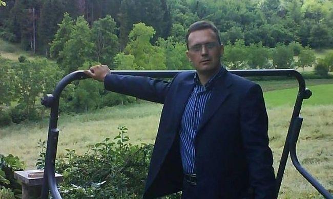 Turistalátványosság lett a magyar sorozatgyilkos rejtekhelye