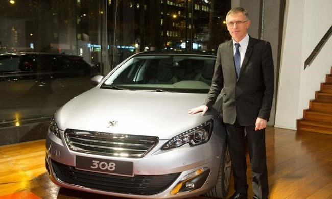 Kicsoda Carlos Tavares, az Opel megmentője?