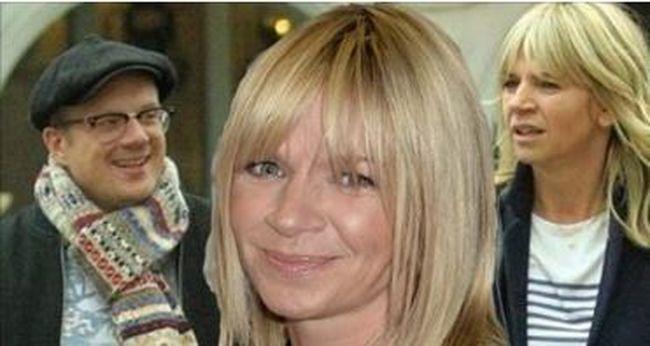 Szörnyű látvány: a BBC rádiósa talált rá halott szerelmére