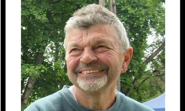 Fájdalmas hírt kapott a család: holtan találták az eltűnt magyar férfit