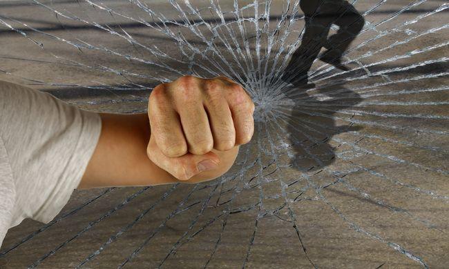 Barátai előtt akart felvágni: egy ütéssel megölt egy embert