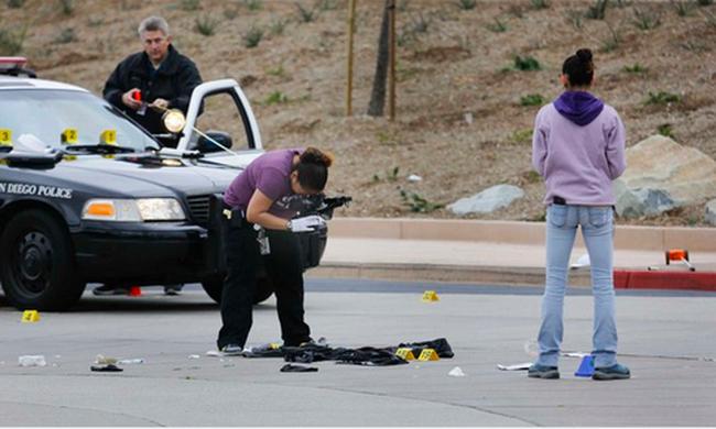 Tragikus hír érkezett: holtan esett össze a tini az iskola előtt