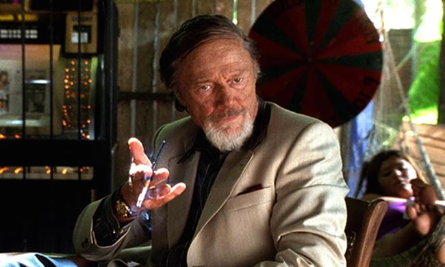 Elhunyt a legendás színész, a Twin Peaks és a Kill Bill sztárja