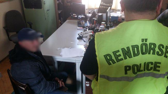 Félholtra verte élettársa a debreceni nőt, a kórházból értesítették a rendőröket