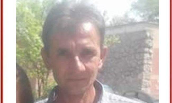 Hónapok óta nem jelentkezett Volf Szabolcs, veszélyben lehet
