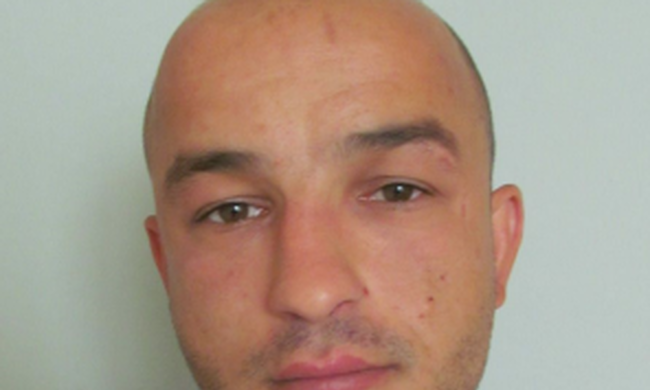 Most kaptuk a hírt: feladta magát a csepeli gyilkossággal gyanúsított férfi