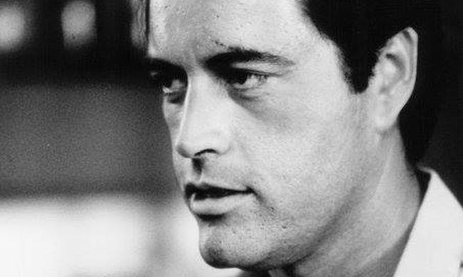 Szomorú hír érkezett: holtan találták a népszerű színészt