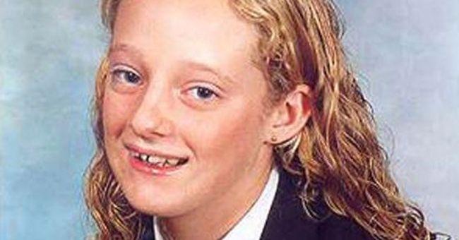 16 éve meggyilkolt tinédzser holtteste kerülhetett elő a garázssoron