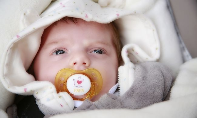 Beteg gyerekekkel vannak tele az ovik, félnek a szülők