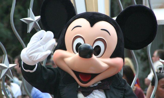 Gyászol a Disney: sokan végignézték munkatársuk halálát