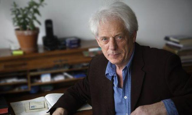 Most jelentették be: hosszú betegség után elhunyt a magyar író