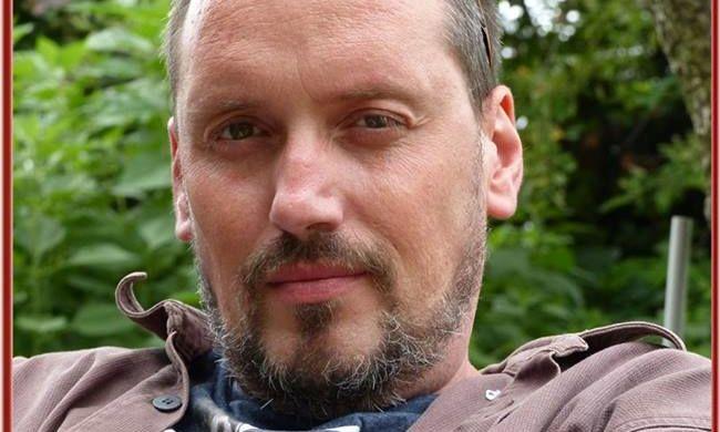 Eltűnt a súlyos beteg Balázs, életveszélyben lehet  - felismeri?
