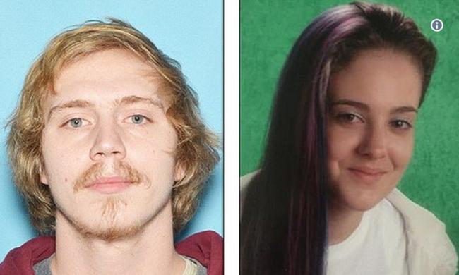 Öngyilkos akart lenni, de véletlenül barátnője halálát okozta