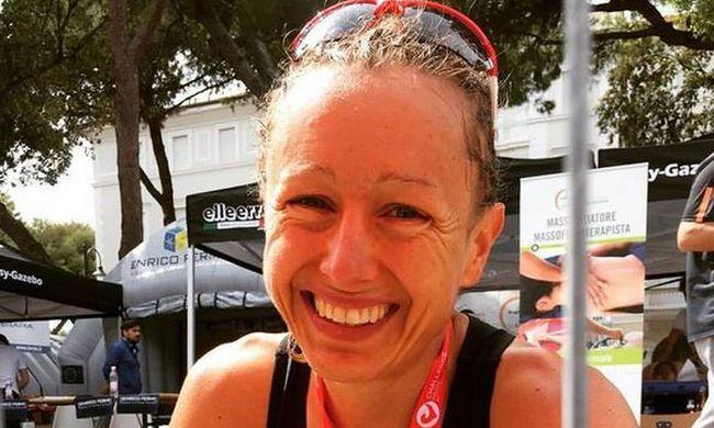 Váratlanul elhunyt a 31 éves sportolónő, súlyos balesetet szenvedett