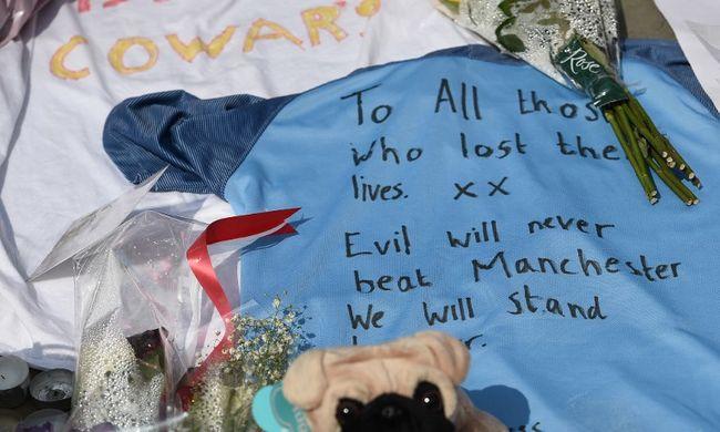 Szomorú adatok: egyre több a terrortámadás Európában