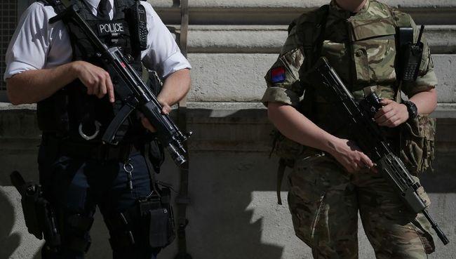 Figyelmeztetett a rendőrség: ezek a terroristák a legveszélyesebbek