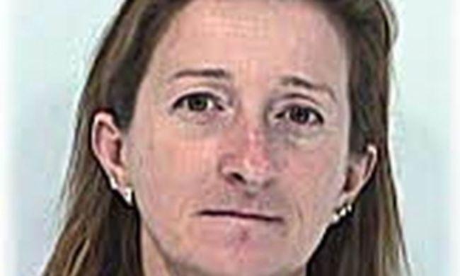 Eltűnt egy 44 éves asszony, kocsival indult, de nem érkezett meg a munkába