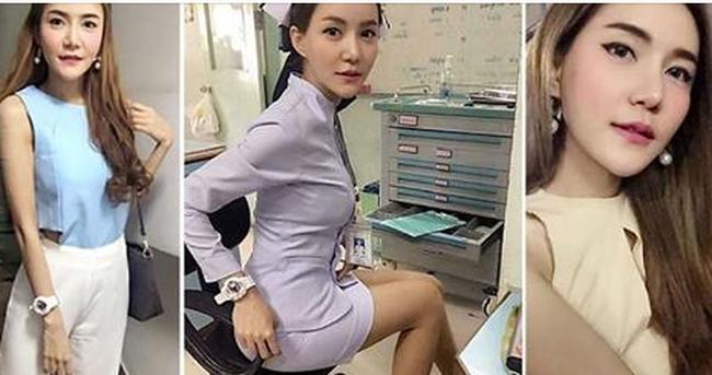 Durván megalázták a fiatal ápolót, szakmát váltott