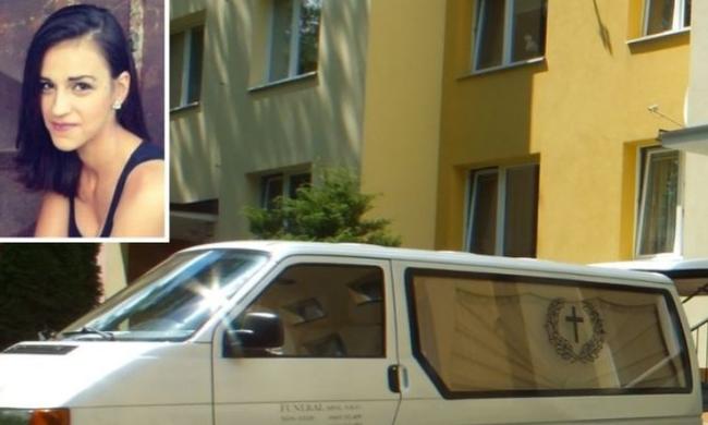 Vérfürdőt rendezett otthonában a tinilány, apja öngyilkos lett