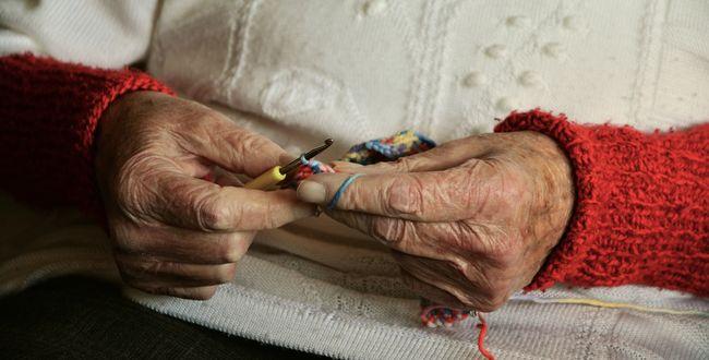 Beszakadt az idősek otthonában a mennyezet, többen megsérültek