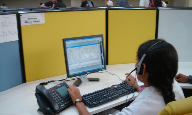 Dráma Szombathelyen: az ablakból rántották vissza a munkást