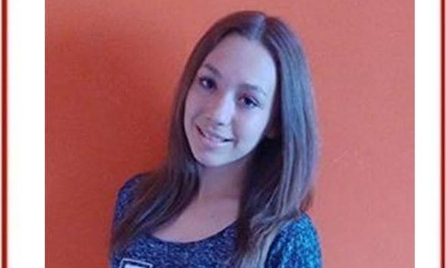 Különösen fiatal lánynak veszett nyoma, futva menekült