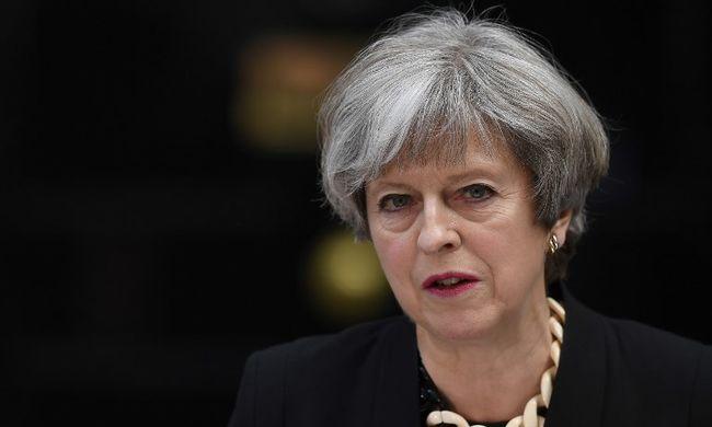Merényletre készültek a brit miniszterelnök ellen, az Iszlám Állam katonája bármi áron meggyilkolta volna