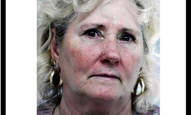 Tragikus hírt kapott a család: holtan találták az eltűnt asszonyt