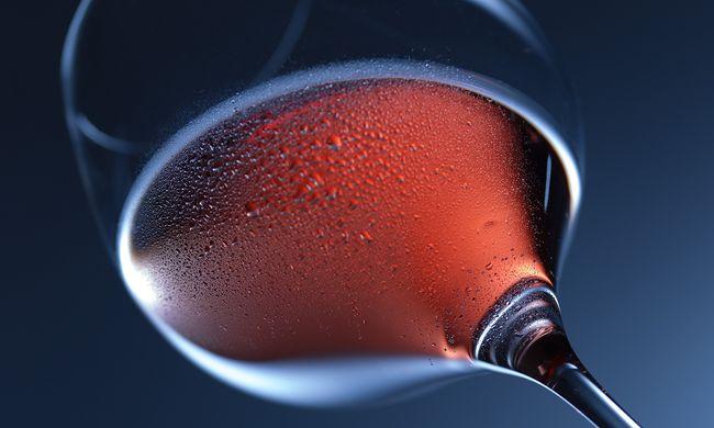 Van aki nagyot nyer a felmelegedéssel, ebben az országban jobbak lettek a borok