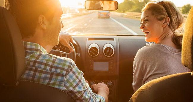 Így vezessen a nyaralásra menet, vigyázzon magára a szabadnapjain is
