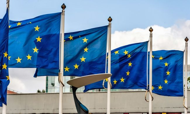 Kiderült: ez a leggazdagabb ország az EU-ban