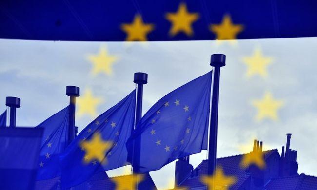 Olaszország verheti be a következő szöget az EU koporsójába