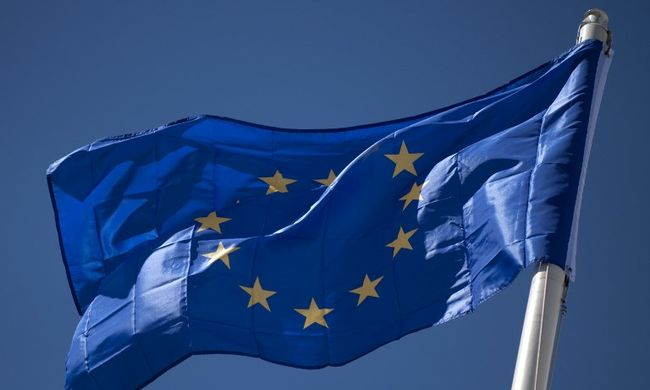 Kemény EU-kritika: a nyitott határ öngyilkosság!