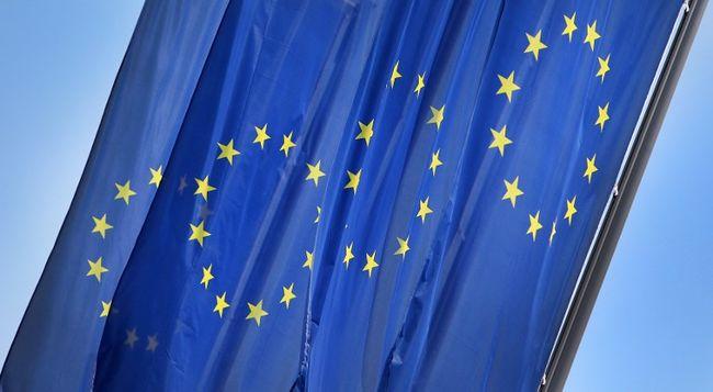 Teljes elégedetlenség: az EU nem tett semmit!