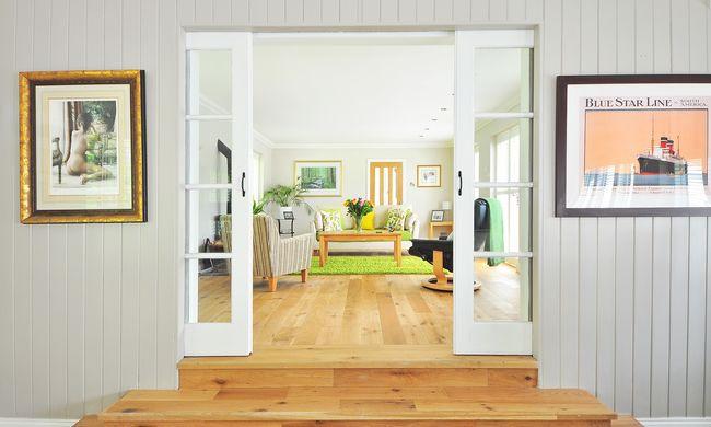 Gyorsan kell dönteni: annyit kérnek ma egy kiadó szobáért, mint öt éve egy lakásért