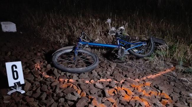 Vasúti átjáróban gázolták halálra a tinédzsert