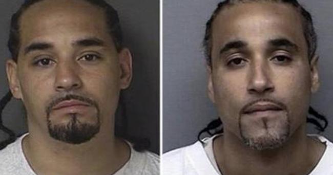 Hasonmása miatt börtönözték be a férfit, semmit nem tett, 17 évet ült