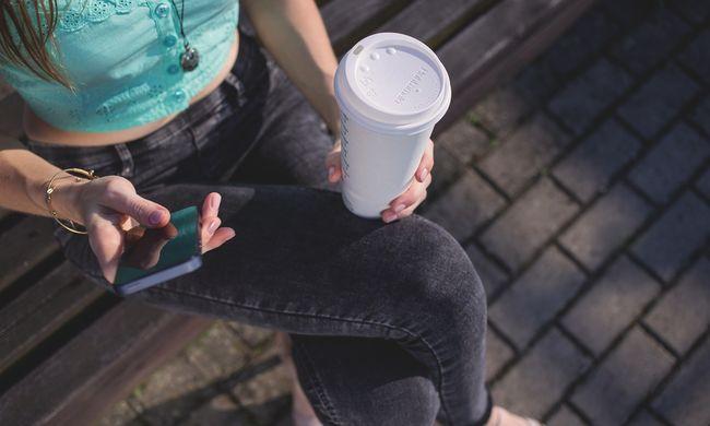 Újabb online játék jelent fenyegetést, öngyilkosságba hajszolja a tiniket